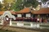 vn-2012-12-16-dsc_0099