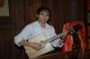 vn-2012-12-16-dsc_0117