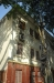 vn-2012-12-17-dsc_0014