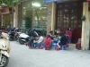 vn-2012-12-17-p1040101