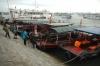 vn-2012-12-18-dsc_0006