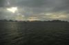 vn-2012-12-18-dsc_0036