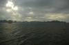 vn-2012-12-18-dsc_0040