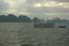 vn-2012-12-18-dsc_0042