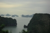 vn-2012-12-18-dsc_0075