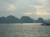 vn-2012-12-18-p1040122