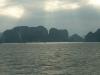 vn-2012-12-18-p1040143