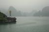 vn-2012-12-20-dsc_0017