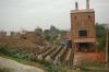 vn-2012-12-21-dsc_0007