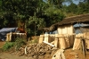 vn-2012-12-21-dsc_0018