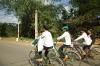 vn-2012-12-21-dsc_0020