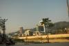 vn-2012-12-21-dsc_0044