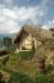 vn-2012-12-22-dsc_10040