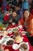vn-2012-12-22-dsc_10062