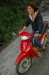 vn-2012-12-22-dsc_10083