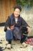 vn-2012-12-22-dsc_10112