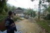 vn-2012-12-22-p1040282