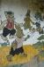 vn-2012-12-22-p1040289