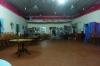 vn-2012-12-24-p1040556