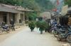 vn-2012-12-25-p1040624