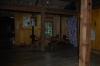 vn-2012-12-26-dsc_0004
