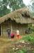 vn-2012-12-27-dsc_0029