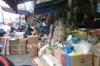 vn-2012-12-28-p1040837