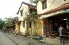 vn-2012-12-31-dsc_0005