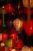 vn-2012-12-31-dsc_0033