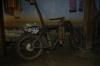vn-2013-01-13-dsc_10059