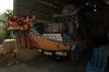 vn-2013-01-15-dsc_0077