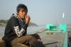 mm-2013-12-26-dsc_0064