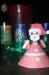 id-sw_2014-12-24-DSC_0047
