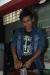 my_hpa_2015-12-17-DSC_0007
