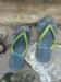 my_2015-12-29-P1120690