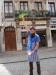 es_2015-05-22_P1020170