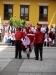 es_2015-05-27_P1020575