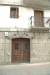 es_2015-05-28_DSC_0029