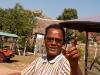 kh_2011-01-08_dsc_0049