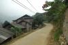 vn-2012-12-26-dsc_0010