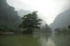 vn-2012-12-26-dsc_0032