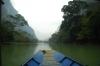 vn-2012-12-26-dsc_0074
