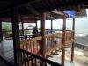 vn-2012-12-26-p1040676