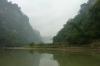 vn-2012-12-26-p1040764