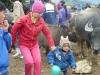 vn-2012-12-23-p1040376