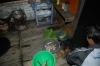 vn-2012-12-18-dsc_0097