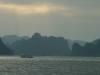 vn-2012-12-18-p1040129