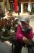 vn-2012-12-16-dsc_0042