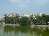 vn-2012-12-16-p1040027