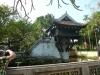 vn-2012-12-16-p1040039